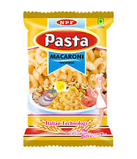 Pasta & Soups