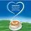 Thumbnail: Nestle Everyday Dairy Whitener Milk Powder 400 gm