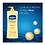 Thumbnail: Vaseline Intensive Care Deep Restore Body Lotion