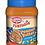 Thumbnail: Dr. Oetker FunFoods Crunchy Peanut Butter