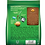 Thumbnail: BRU Instant Coffee - 100 g
