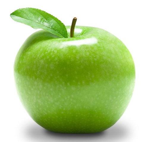 Green Apple -1 kg