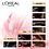 Thumbnail: L'Oreal Paris Excellence Creme Hair Color, 3.16 Burgundy, 72 ml+100 gm