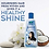 Thumbnail: Jasmine Hair oil 200 ml