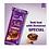 Thumbnail: Cadbury Dairy Milk Silk Fruit & Nut Chocolate