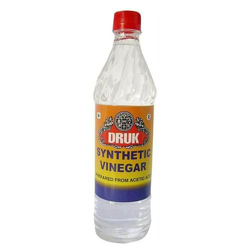 DRUK Synthetic Vinegar 300 ml