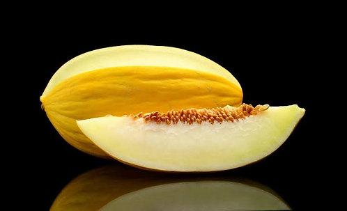 Canary melon - 1 Kg