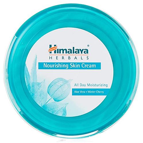 Himalaya Nourising Skin Cream 50 ml