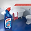 Thumbnail: Harpic Powerplus Toilet Cleaner (500 ml)