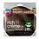 Thumbnail: Godrej Expert Rich Creme Natural Brown Hair Colour