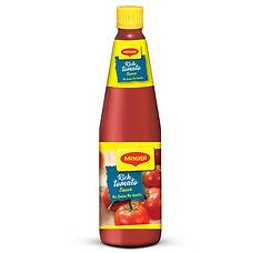 Sauce & Ketchup.jpg