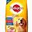 Thumbnail: Pedigree Adult Dog Food - 3 Kg