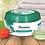 Thumbnail: Himalaya Nourising Skin Cream 50 ml