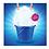 Thumbnail: Ujala Ultra Radiance Liquid Fabric Whitener -250 ml