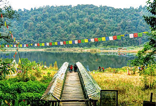 khecheopalri lake.jpg