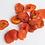 Thumbnail: Sundried Khurmani apricots - 250 g