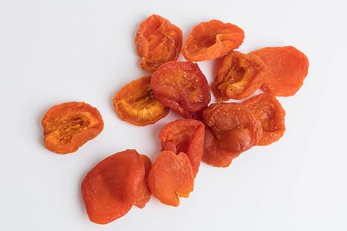 Sundried Khurmani apricots - 250 g