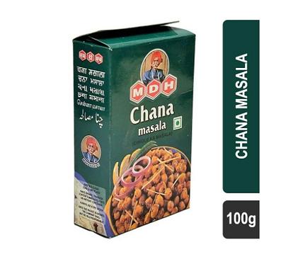 MDH Chana Masala- 100 g