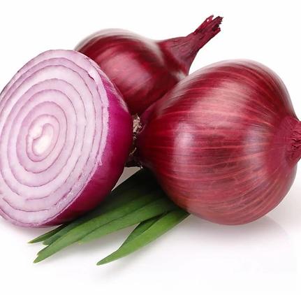 Onion - 1 Kg