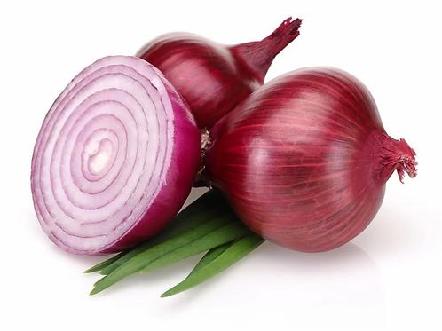 Onion - 2.5 Kg