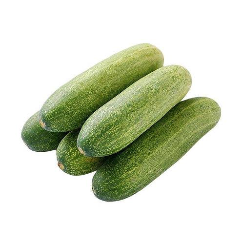 Local Cucumber - 2.5 Kg