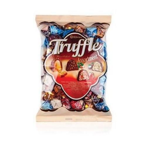 Elvan Truffle Assortment 1000 gm