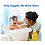 Thumbnail: Johnson's No More Tears Baby Shampoo