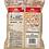 Thumbnail: Aashirvaad Shudh Chakki Whole Wheat Atta - 1 Kg