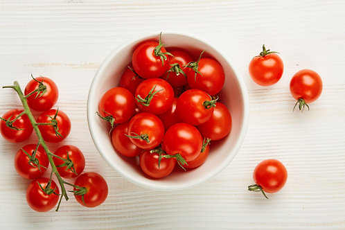 Cherry Red Tomato (Small)  - 1 Kg