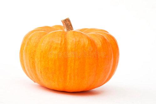 Pumpkin - 2.5 Kg