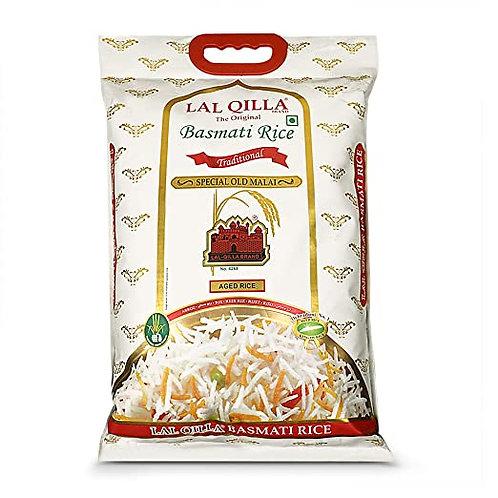 Lalquilla Premium Rice - 1 Kg