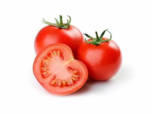 Tomato Big - 2.5 Kg