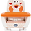 Thumbnail: Chicco Mode Booster Seat
