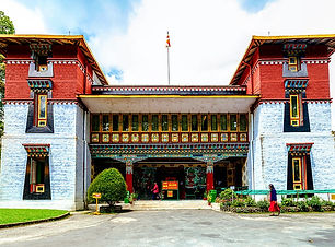 1200px-Namgyal_Institute_of_Tibetology_F