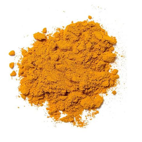 Loose Turmeric Powder ( लोकल बेसारको धुलो )