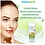 Thumbnail: Anti-Pollution Daily Face Cream, for Dry and Oily Skin - 80 ml