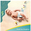 Thumbnail: Pampers Pant Style Diapers Large - 64 Pieces