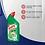 Thumbnail: Harpic Fresh Pine Disinfectant Toilet Cleaner, 500 ml