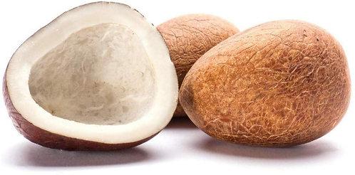 Dry Coconut  - 1 Pcs