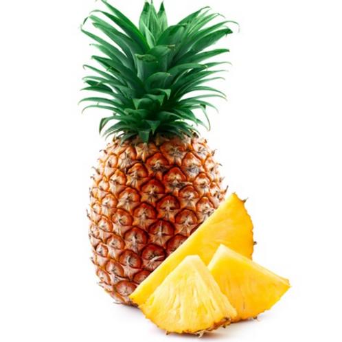 Pineapple - 1 Kg