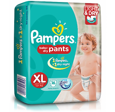 pamper-extra-large-baby-diaper-500x500.p