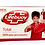 Thumbnail: Lifebuoy Soap, 125 g