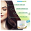 Thumbnail: Argan Hair Mask - 200 ml