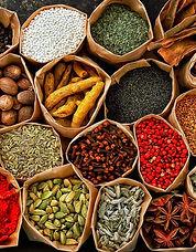 Masala & Spices.jpg