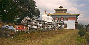Tashiding_Monastery.jpg