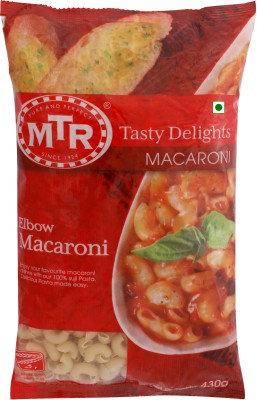 MTR Macaroni Elbow 430g
