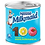 Thumbnail: Nestle Milkmaid Condensed Milk (Can)