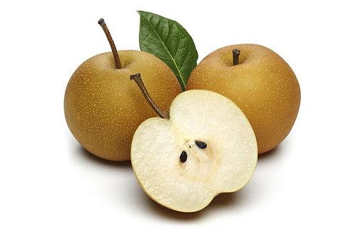 Naspathi - 1 Kg (Asian Pears)