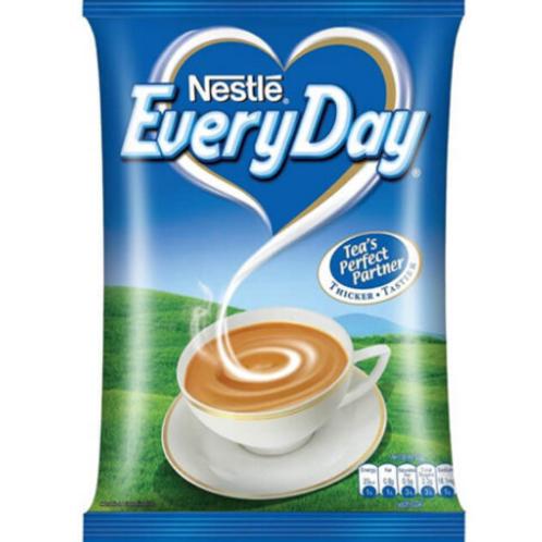 Nestle Everyday Dairy Whitener Milk Powder 800 gm