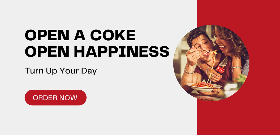 OPEN A COKE OPEN HAPPINESS (5).png